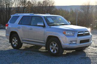 2012 Toyota 4Runner SR5 Naugatuck, Connecticut 6