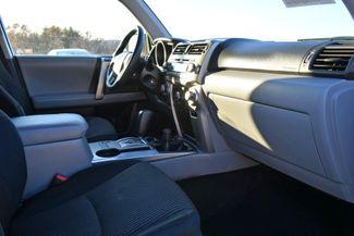 2012 Toyota 4Runner SR5 Naugatuck, Connecticut 8