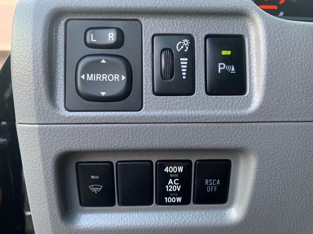 2012 Toyota 4Runner SR5 3 MONTH/3,000 MILE NATIONAL POWERTRAIN WARRANTY Mesa, Arizona 16
