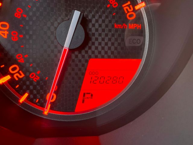 2012 Toyota 4Runner SR5 3 MONTH/3,000 MILE NATIONAL POWERTRAIN WARRANTY Mesa, Arizona 24