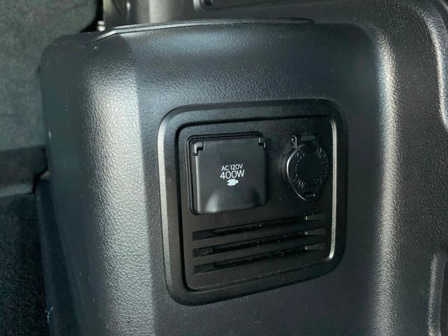 2012 Toyota 4Runner SR5 3 MONTH/3,000 MILE NATIONAL POWERTRAIN WARRANTY Mesa, Arizona 22