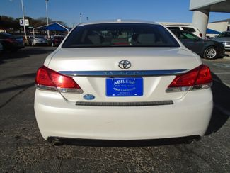 2012 Toyota AVALON   Abilene TX  Abilene Used Car Sales  in Abilene, TX