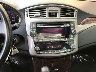 2012 Toyota Avalon Farmington, MN 9