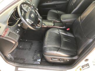 2012 Toyota Avalon Farmington, MN 4
