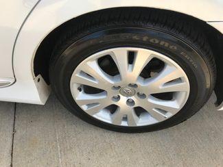 2012 Toyota Avalon Farmington, MN 11