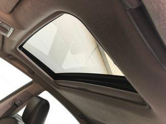 2012 Toyota Avalon Farmington, MN 7