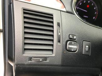 2012 Toyota Avalon Farmington, MN 8