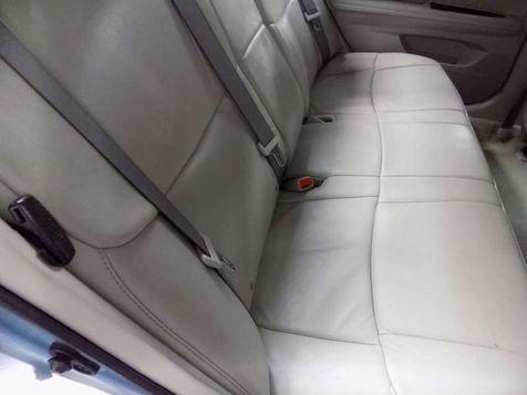 2012 Toyota Avalon  - Ledet's Auto Sales Gonzales_state_zip in Gonzales, Louisiana