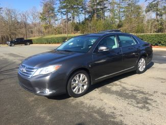 2012 Toyota Avalon Limited in Kernersville, NC 27284