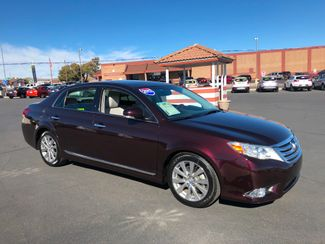 2012 Toyota Avalon Limited in Kingman Arizona, 86401
