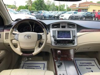 2012 Toyota Avalon Limited Knoxville , Tennessee 66