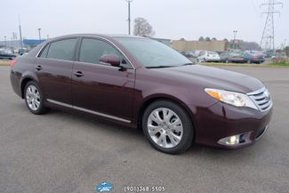 2012 Toyota Avalon in Memphis, Tennessee 38115