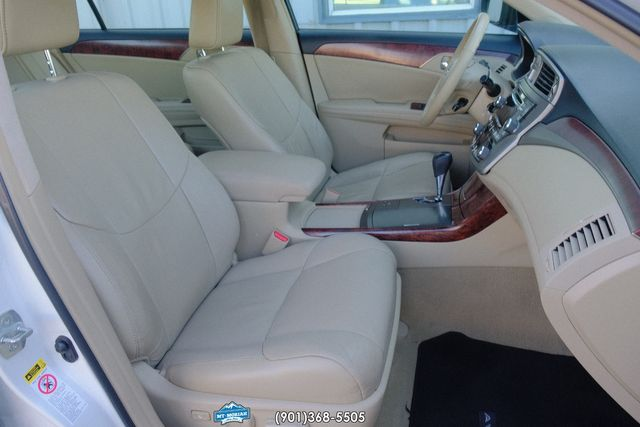 2012 Toyota Avalon Limited in Memphis, Tennessee 38115