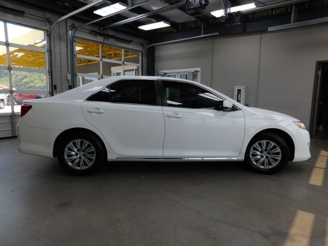 2012 Toyota Camry LE in Airport Motor Mile ( Metro Knoxville ), TN 37777