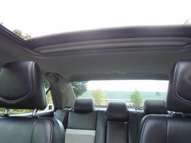 2012 Toyota Camry SE in Alpharetta, GA 30004