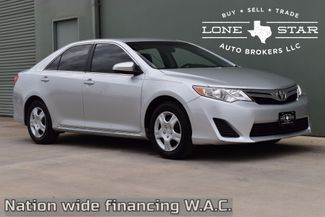 2012 Toyota Camry LE | Arlington, TX | Lone Star Auto Brokers, LLC-[ 4 ]