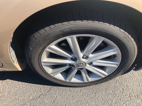 2012 Toyota Camry XLE   Ashland, OR   Ashland Motor Company in Ashland, OR
