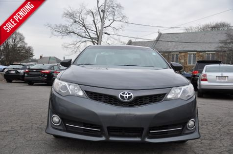 2012 Toyota Camry SE Sport Limited Edition in Braintree