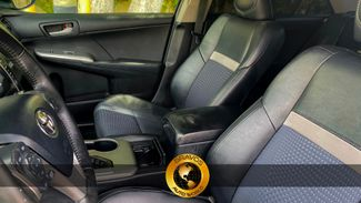 2012 Toyota Camry SE  city California  Bravos Auto World  in cathedral city, California