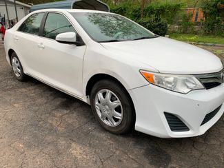 2012 Toyota CAMRY BASE  city NC  Palace Auto Sales   in Charlotte, NC