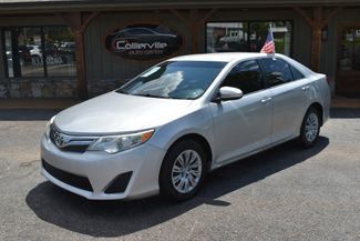 2012 Toyota Camry LE in Collierville, TN 38107