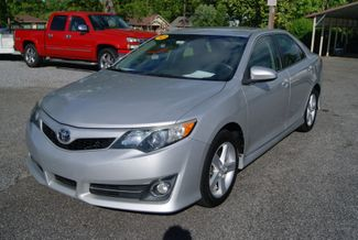 2012 Toyota Camry SE in Conover, NC 28613