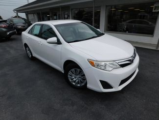 2012 Toyota Camry LE in Ephrata, PA 17522