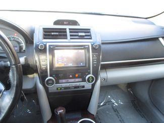 2012 Toyota Camry LE Farmington, MN 4