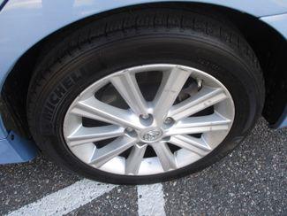 2012 Toyota Camry LE Farmington, MN 6