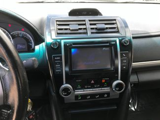 2012 Toyota Camry SE Farmington, MN 6