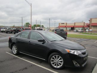 2012 Toyota Camry in Fort Smith, AR