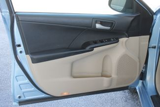 2012 Toyota Camry LE Hollywood, Florida 40