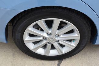 2012 Toyota Camry Hybrid XLE Ogden, UT 10