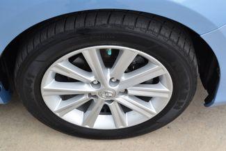 2012 Toyota Camry Hybrid XLE Ogden, UT 11