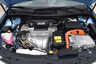 2012 Toyota Camry Hybrid XLE Ogden, UT 29
