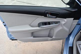 2012 Toyota Camry Hybrid XLE Ogden, UT 15