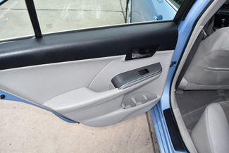 2012 Toyota Camry Hybrid XLE Ogden, UT 17