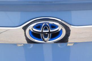 2012 Toyota Camry Hybrid XLE Ogden, UT 33