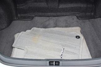 2012 Toyota Camry Hybrid XLE Ogden, UT 23