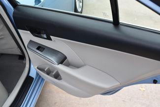 2012 Toyota Camry Hybrid XLE Ogden, UT 25