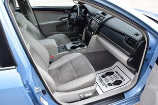 2012 Toyota Camry Hybrid XLE Ogden, UT 26