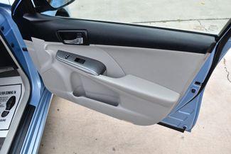 2012 Toyota Camry Hybrid XLE Ogden, UT 27