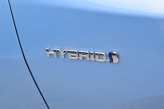 2012 Toyota Camry Hybrid XLE Ogden, UT 31