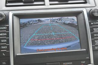 2012 Toyota Camry Hybrid XLE Ogden, UT 20
