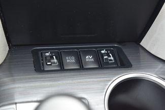 2012 Toyota Camry Hybrid XLE Ogden, UT 22