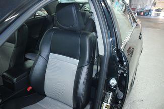 2012 Toyota Camry SE Kensington, Maryland 17