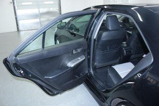 2012 Toyota Camry SE Kensington, Maryland 24