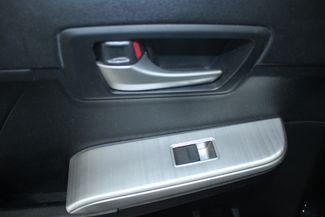 2012 Toyota Camry SE Kensington, Maryland 26