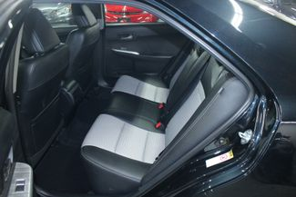 2012 Toyota Camry SE Kensington, Maryland 27