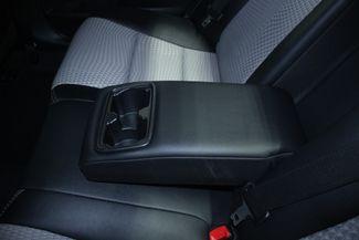 2012 Toyota Camry SE Kensington, Maryland 28